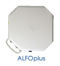 6-38GHz- Single Carrier All Outdoor Radio