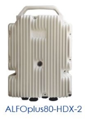 70/80 GHz- All Outdoor Radio - Up to 10GB