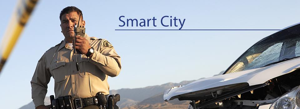smart city replacement.jpg