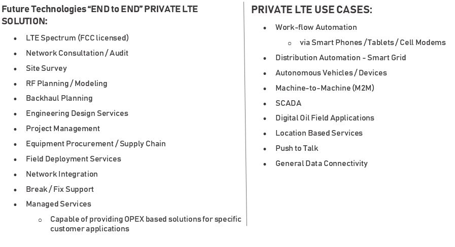 use cases end to to end.JPG