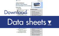 download data sheet cnreach.jpg