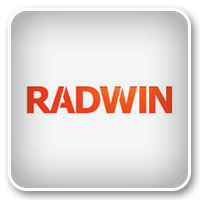 Radwin_button.jpg