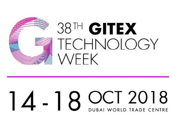 gitex-2018 logo.jpg