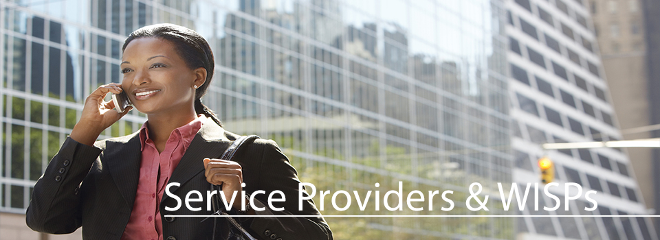 Service Providers and WISPS.jpg