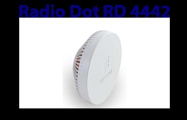 Radio Dot 4442 labeled.png