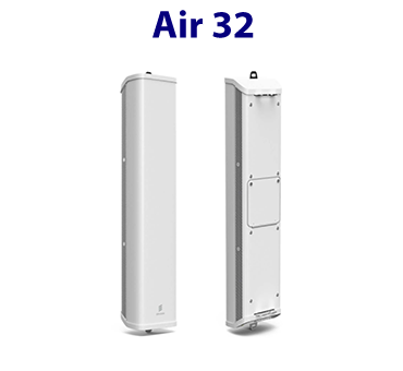 Air 32 Labeled.png