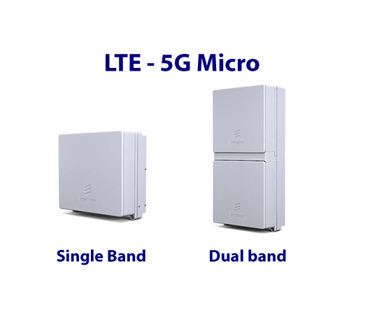 LTE 5g Micro.png