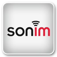 Sonim Button.png
