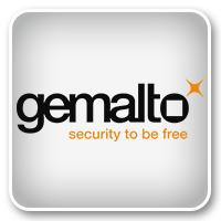 gemalto button.png