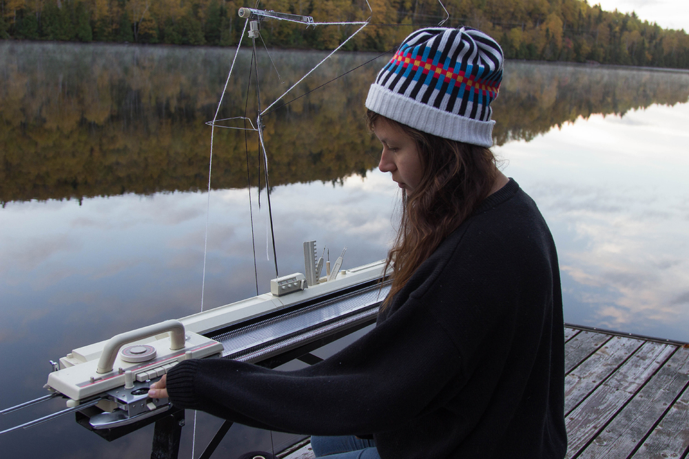 makwa_studio_maggie_thompson_boundary_waters_knitwear_34.jpg