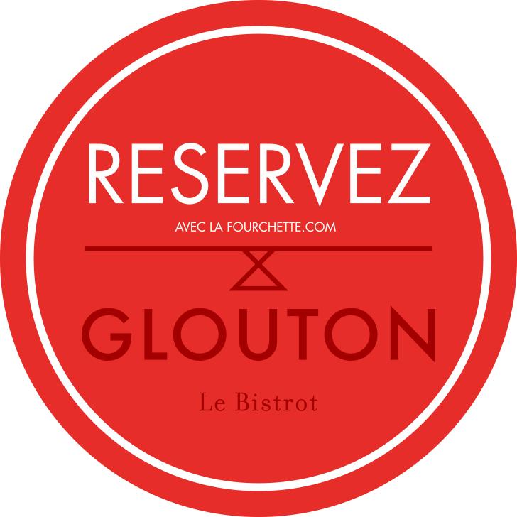 bouton reserver.jpg