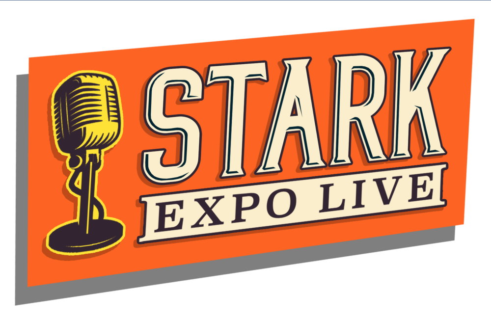 stark-expo-live.png