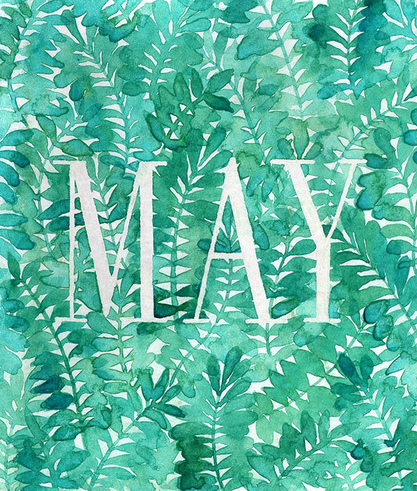 Dangerdust-May
