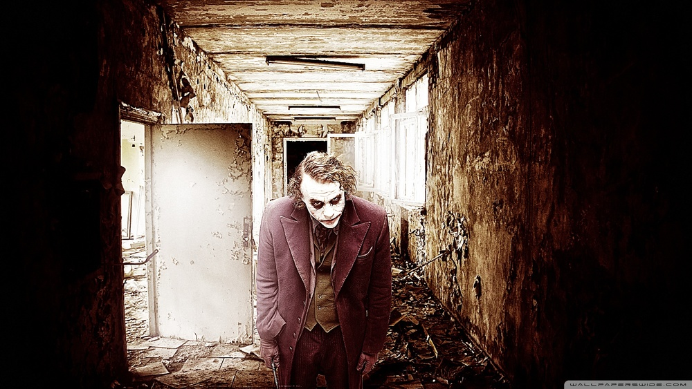 joker_9-wallpaper-1920x1080.jpg