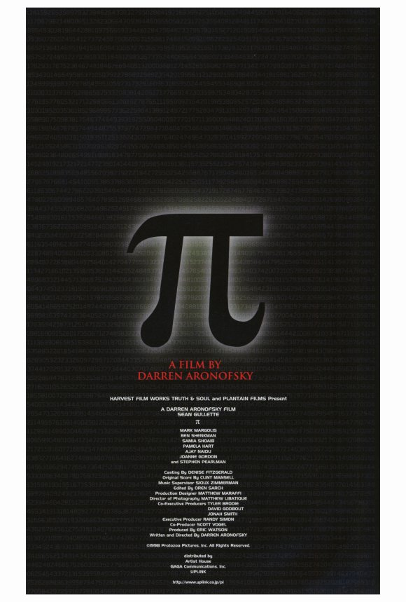 pi-movie-poster-1020262545.jpg