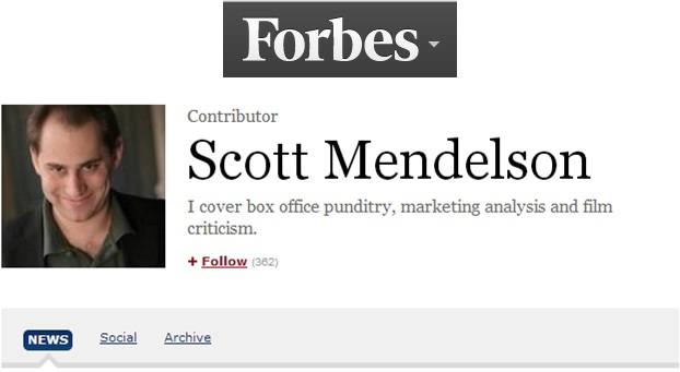 scott mendelson.jpg