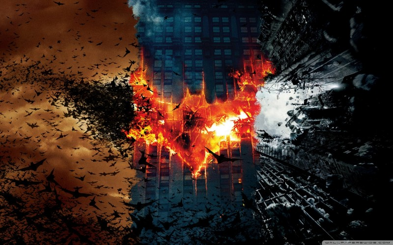 2020-batman-trilogy-800x600.jpg