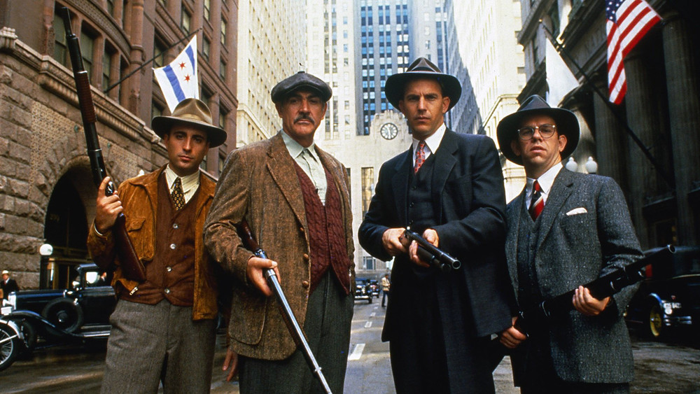 the_untouchables_original.jpg
