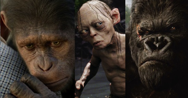 andy serkis three roles.jpg