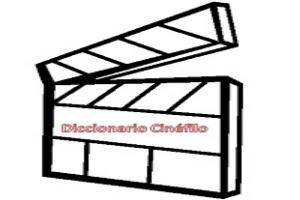 Icono-diccionario cinéfilo.jpg