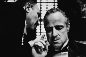 godfather-vito-corleone-marlon-brando-movies.jpg