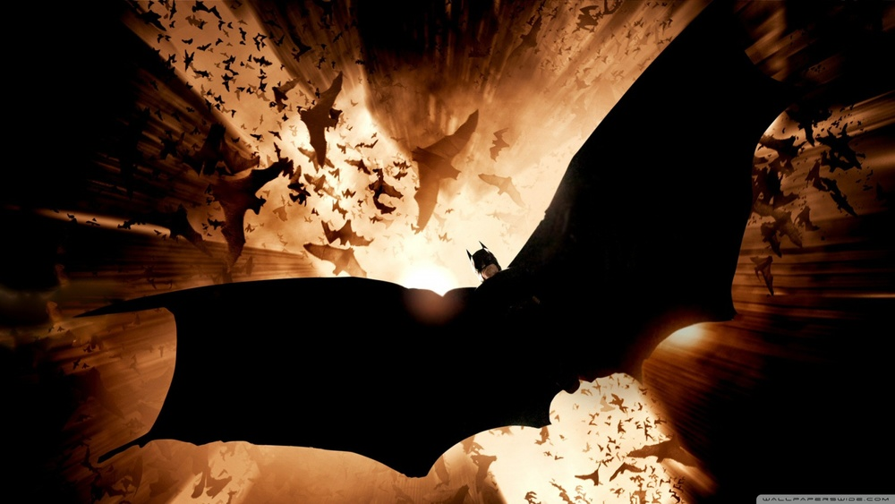 batman_begins_2-wallpaper-1600x900-1.jpg