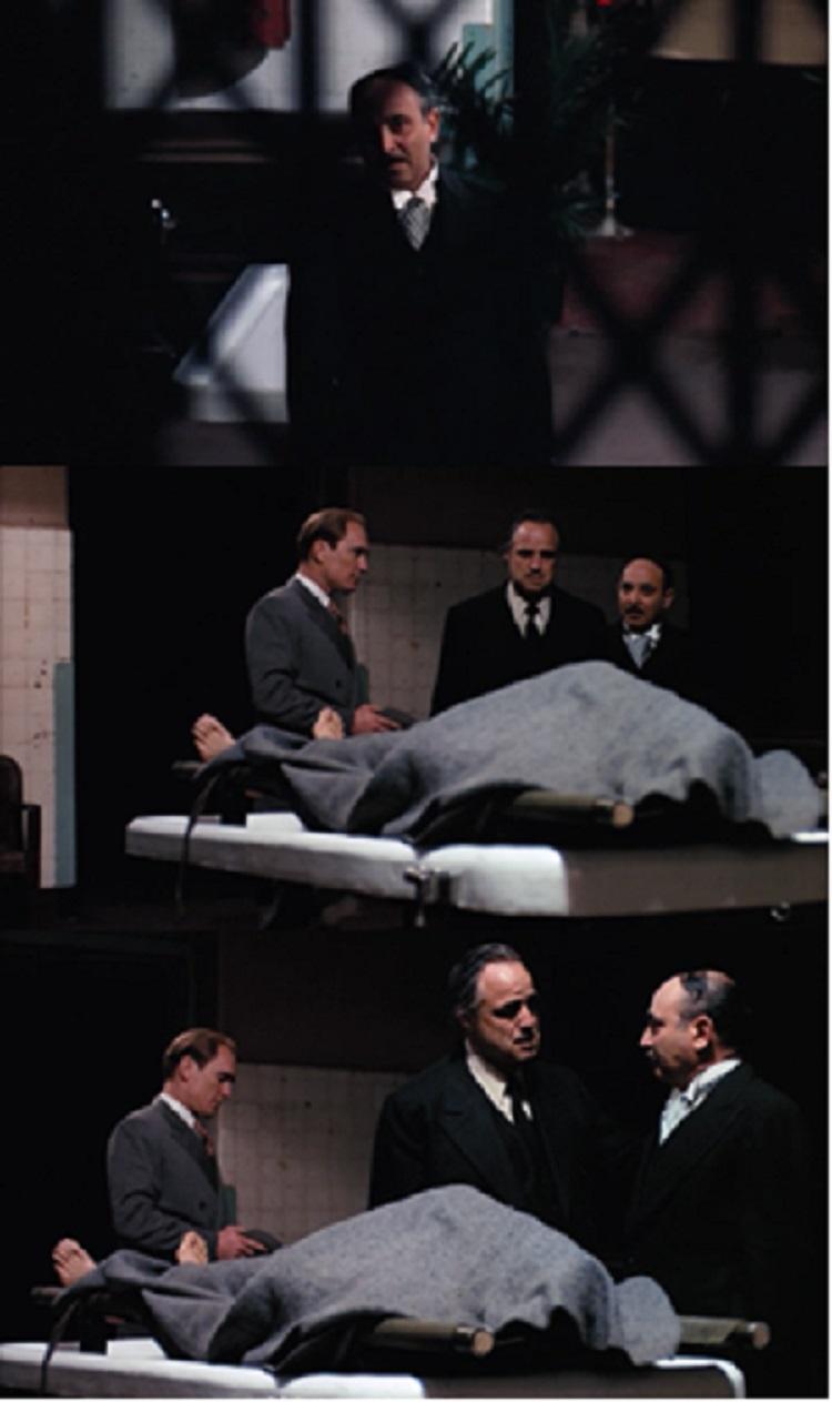 bonasera - godfather - reciprocity.jpg