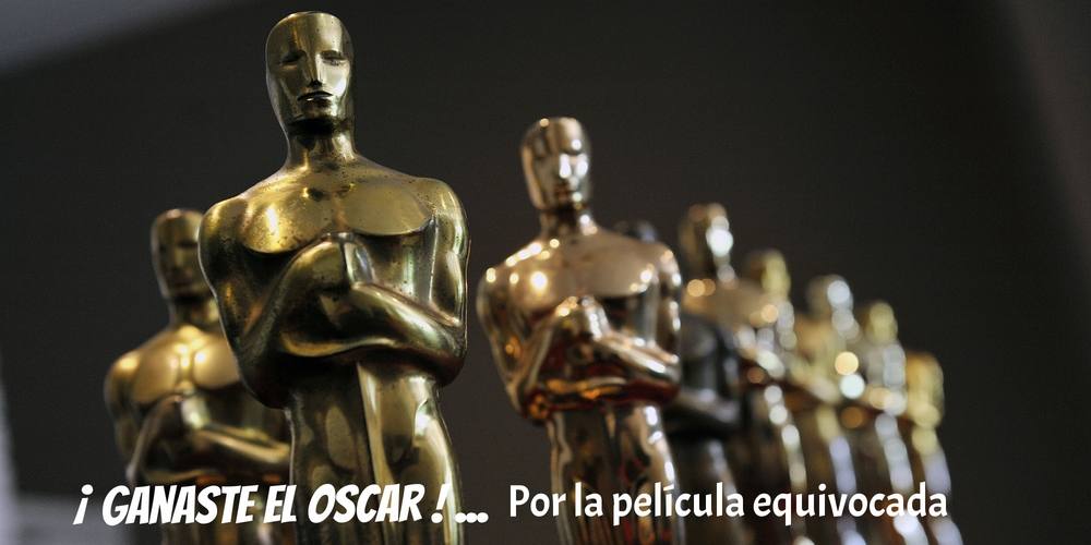o-ACADEMY-AWARDS-facebook.jpg