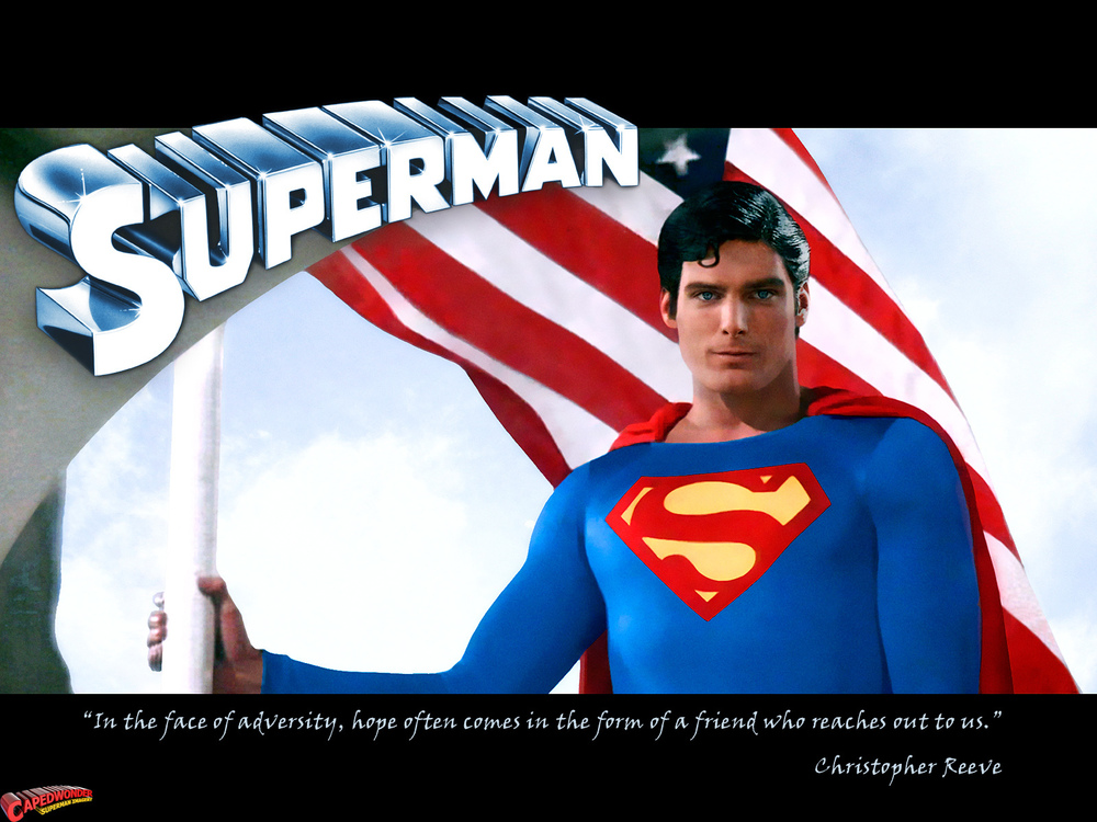 Superman-superman-the-movie-20439247-1600-1200.jpg