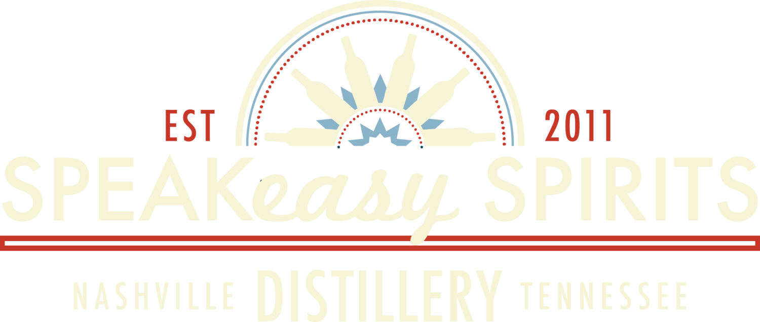 SPEAKeasy Spirits Distillery