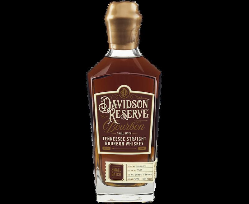 DavidsonReserve_Bourbon.png