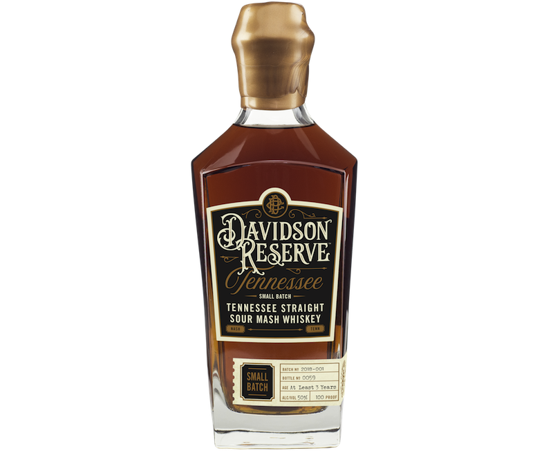 DavidsonReserve_TennesseeWhiskey.png