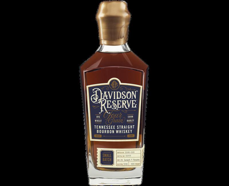 DavidsonReserve_4Grain.png