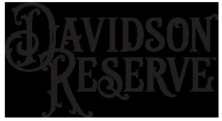 DavidsonReserve_Black.png