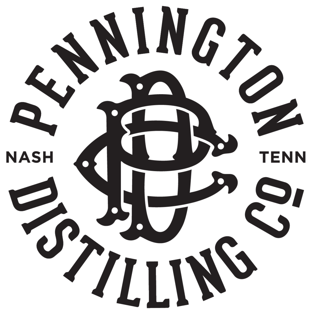 Pennington Distilling Co