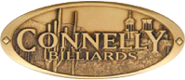 VISIT CONNELLY WEBSITE SEE CONNELLY CATALOG