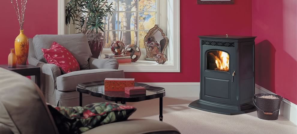 harman-accentra-wood-burning-stove.jpg
