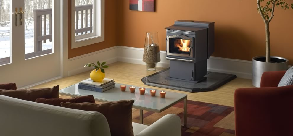 harman-p38-pellet-burning-stove.jpg