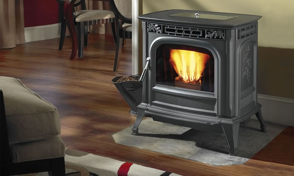 harman-xxv-wood-burning-stove.jpg