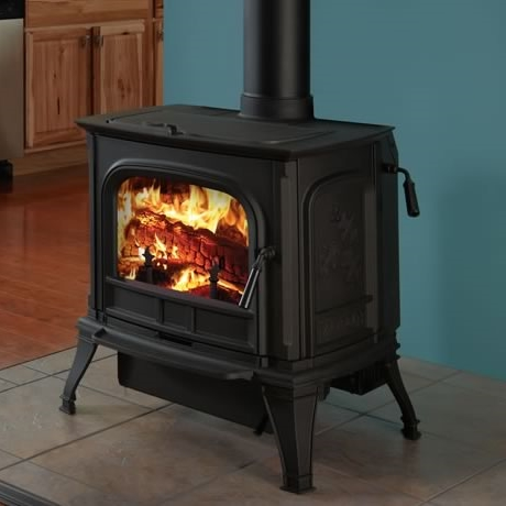 harman-oakleaf-pellet-wood-burning-stove.jpg