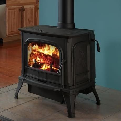 harman-oakleaf-pellet-wood-burning-stove.jpg