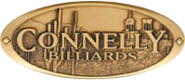 connely_logo.png