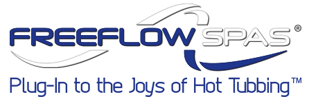 Freeflow Logo White and Blue.png