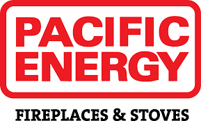 Pacific Energy Logo.png