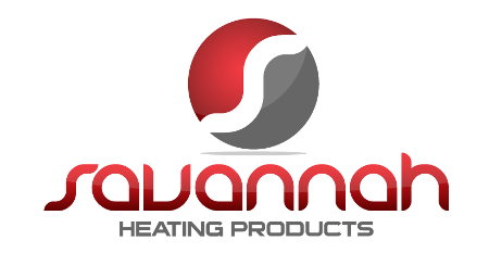 Savannah Logo.png