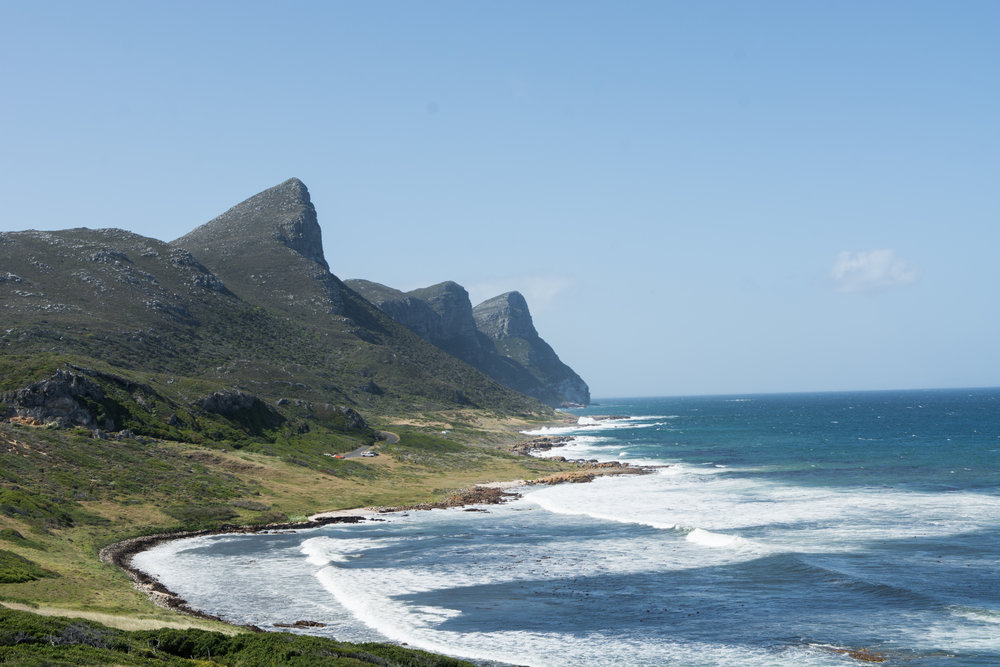 capepoint (2 of 2).jpg