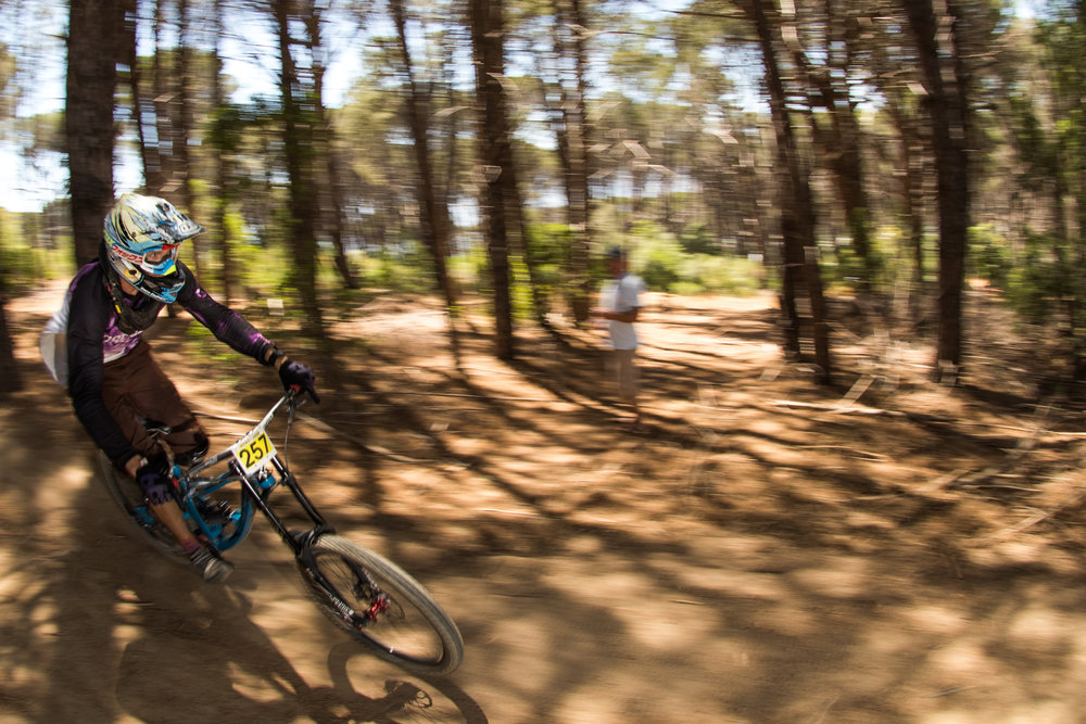 WP DOWNHILL PAARL (1 of 2).jpg