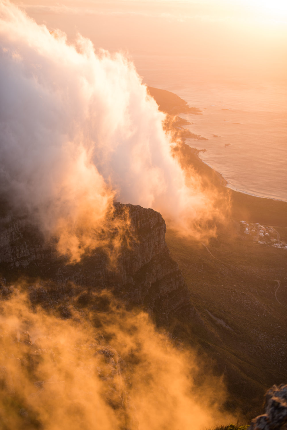 table Mountain mission (5 of 9).jpg