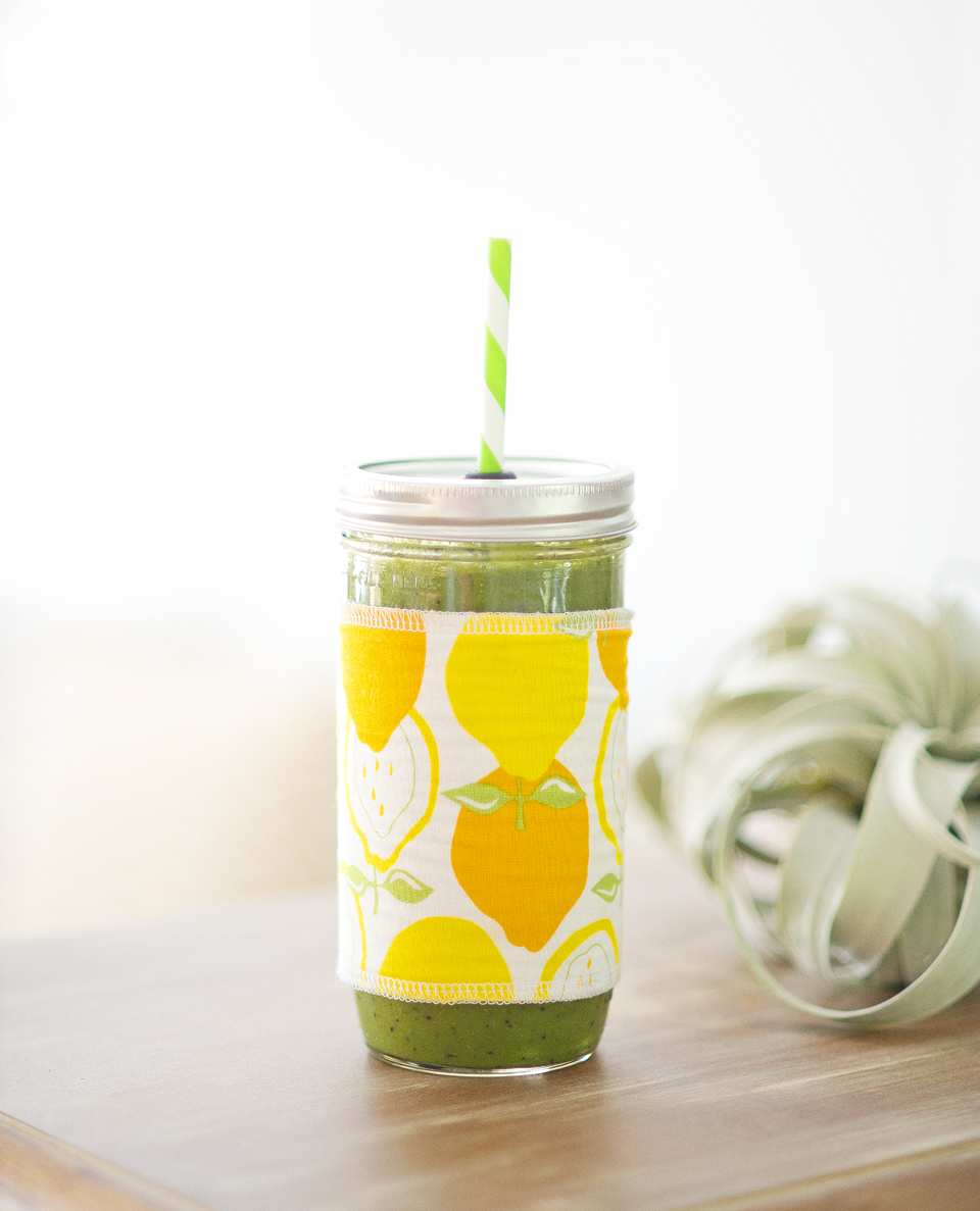 Summer Tumbler by Hustle Mama Hand Made