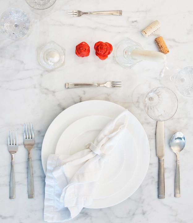 romantic dinner tablescape.jpg